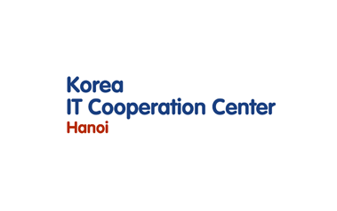 Korea IT Cooperation Center Hanoi