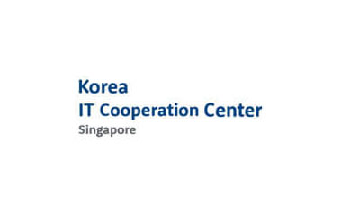 Korea IT Cooperation Center Singapore